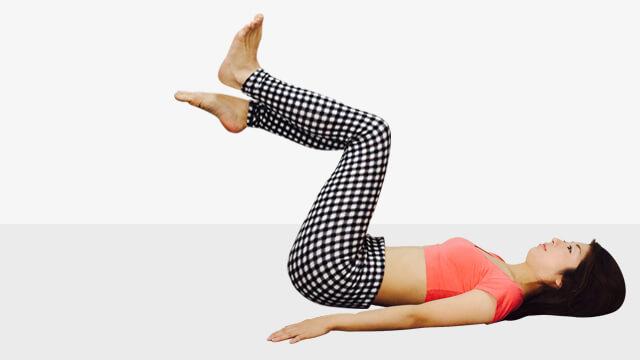 おブスな太足になるNG習慣とその対策②-05
