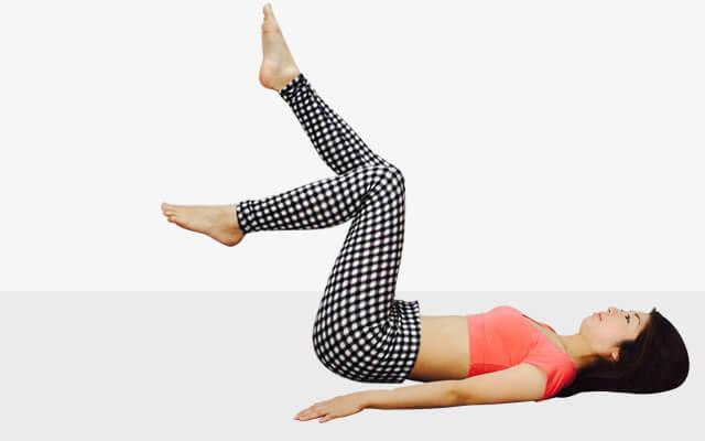 おブスな太足になるNG習慣とその対策②-06