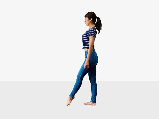 【足を伸ばして美脚】足痩せに効果的な伸ばし美脚エクササイズ_02