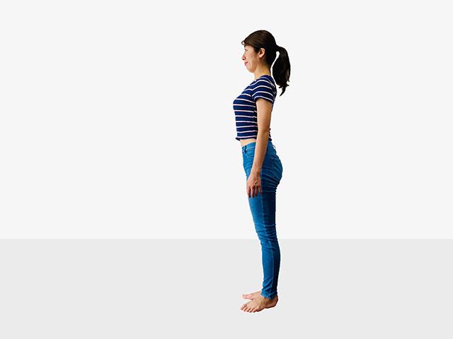 【足を伸ばして美脚】足痩せに効果的な伸ばし美脚エクササイズ_04