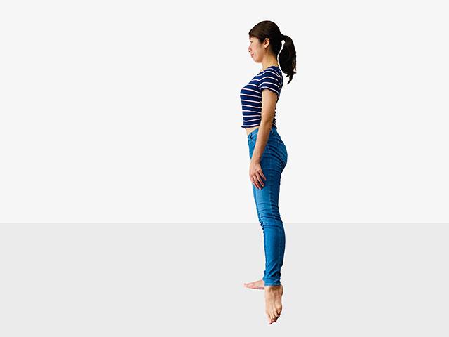 【足を伸ばして美脚】足痩せに効果的な伸ばし美脚エクササイズ_05