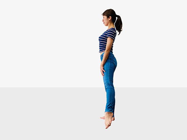 【足を伸ばして美脚】足痩せに効果的な伸ばし美脚エクササイズ_06
