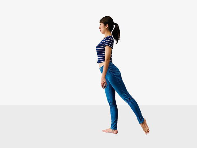 【足を伸ばして美脚】足痩せに効果的な伸ばし美脚エクササイズ_07