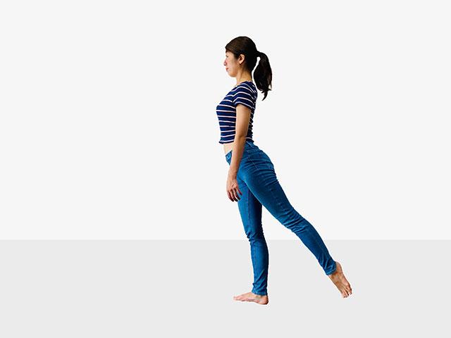 【足を伸ばして美脚】足痩せに効果的な伸ばし美脚エクササイズ_08