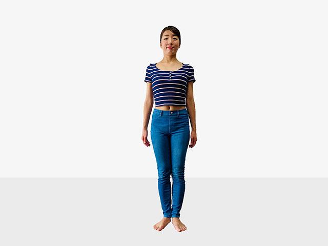 【足を伸ばして美脚】足痩せに効果的な伸ばし美脚エクササイズ_09