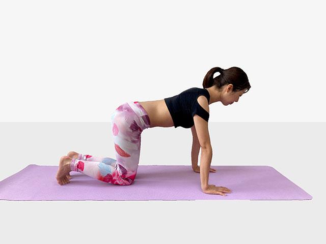 [--お尻の筋肉を鍛えるトレーニング『美尻トレ究極のサイドヒップメイク』_01