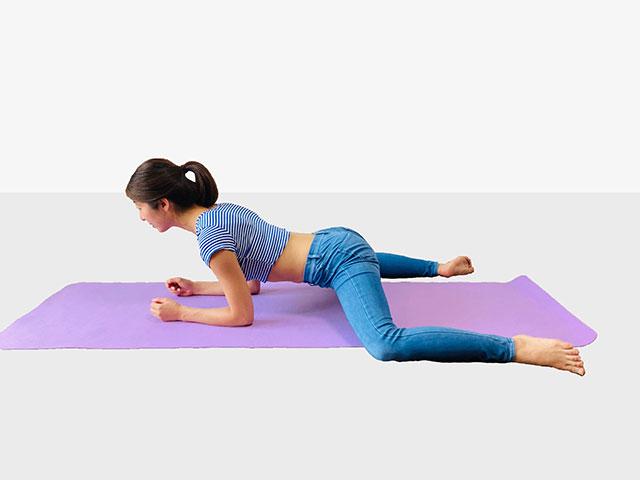 骨盤の柔軟性を高めれば細くなる!美脚ライン作り運動_06
