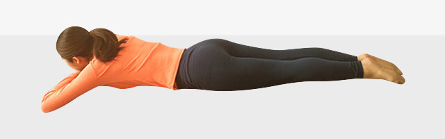 背筋と脚同時引き締めエクササイズ-02