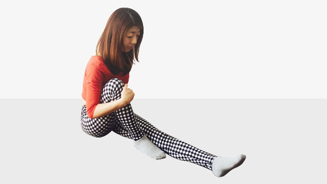 簡単で即効性あり!脚長エクササイズ-06