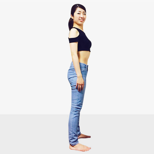 水着が似合う「バスト・デコルテ・肩甲骨集中エクササイズ」-01