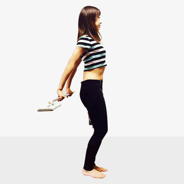ダンサー直伝!春に向けて今鍛えておきたい二の腕エクササイズ-03