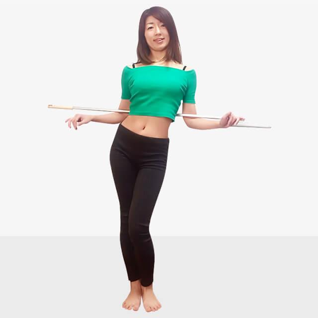 脂肪燃焼力の高い「メレンゲダンスエクササイズ」-04
