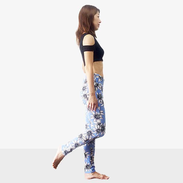 効率よく痩せるために見直すべきダイエットの順番①動的ストレッチ-04