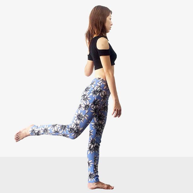 効率よく痩せるために見直すべきダイエットの順番①動的ストレッチ-05