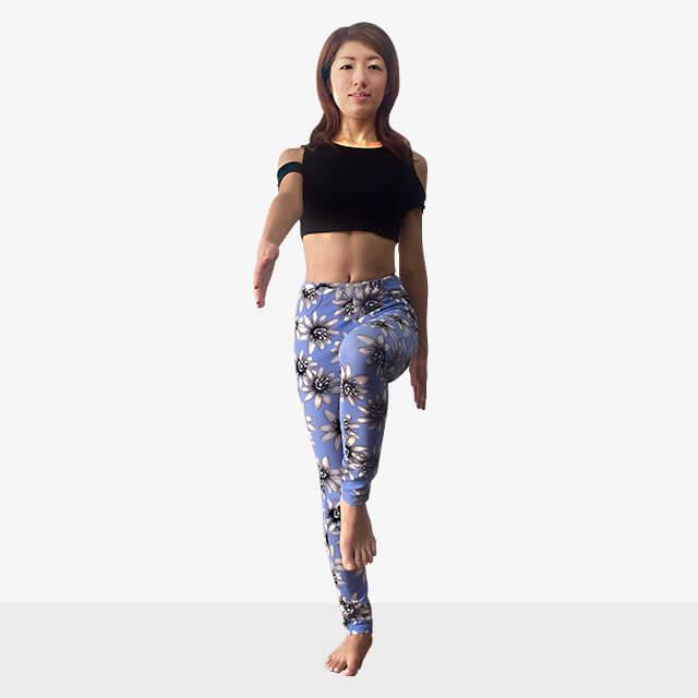 効率よく痩せるために見直すべきダイエットの順番③有酸素運動-01