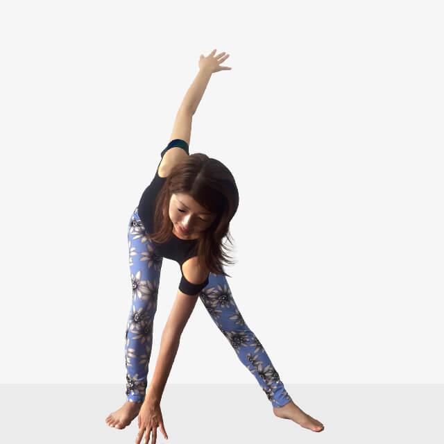 効率よく痩せるために見直すべきダイエットの順番③有酸素運動-04