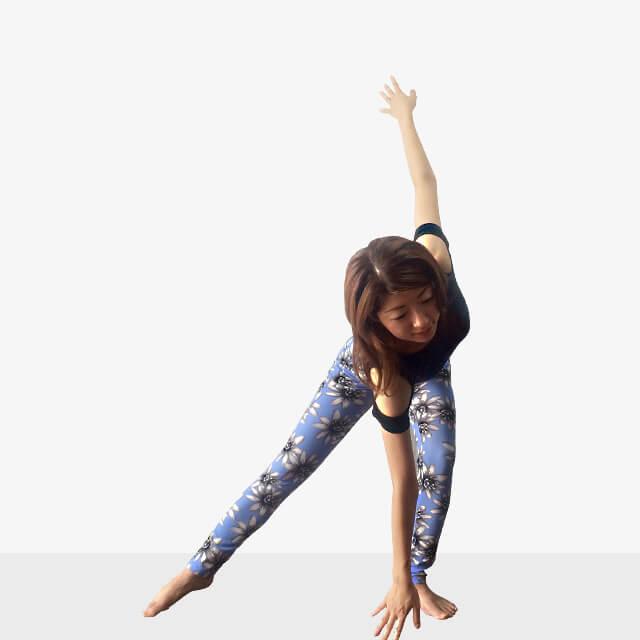効率よく痩せるために見直すべきダイエットの順番③有酸素運動-05