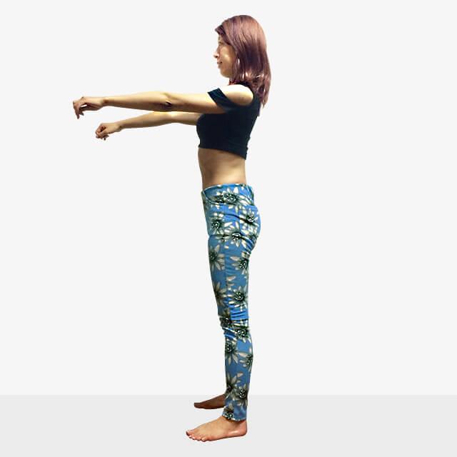 効率よく痩せるために見直すべきダイエットの順番③有酸素運動-06