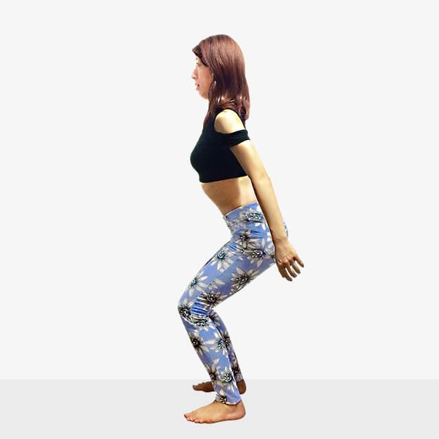 効率よく痩せるために見直すべきダイエットの順番③有酸素運動-07