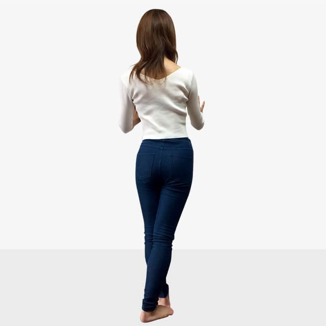 女性らしさ惹き立てる!華奢に見える筋肉の鍛え方①腹斜筋-02