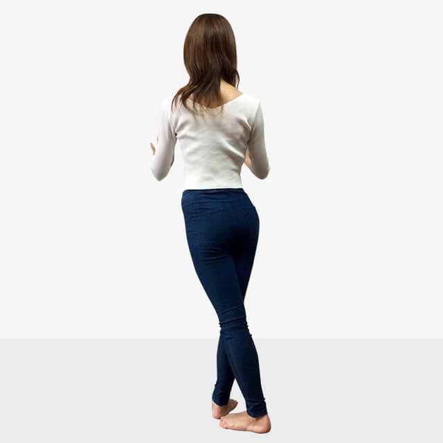 女性らしさ惹き立てる!華奢に見える筋肉の鍛え方①腹斜筋-04