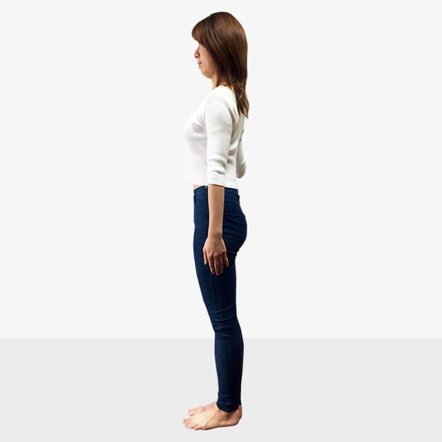 女性らしさ惹き立てる!華奢に見える筋肉の鍛え方③脚-01