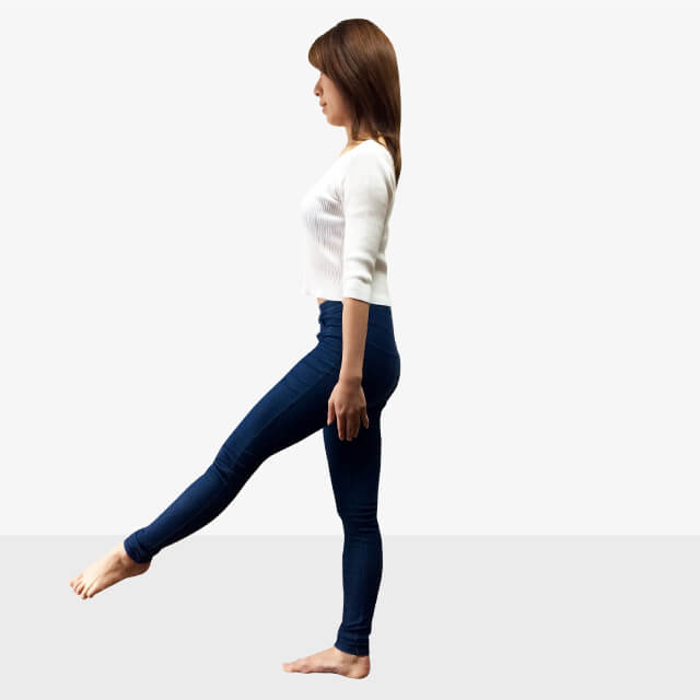 女性らしさ惹き立てる!華奢に見える筋肉の鍛え方③脚-03