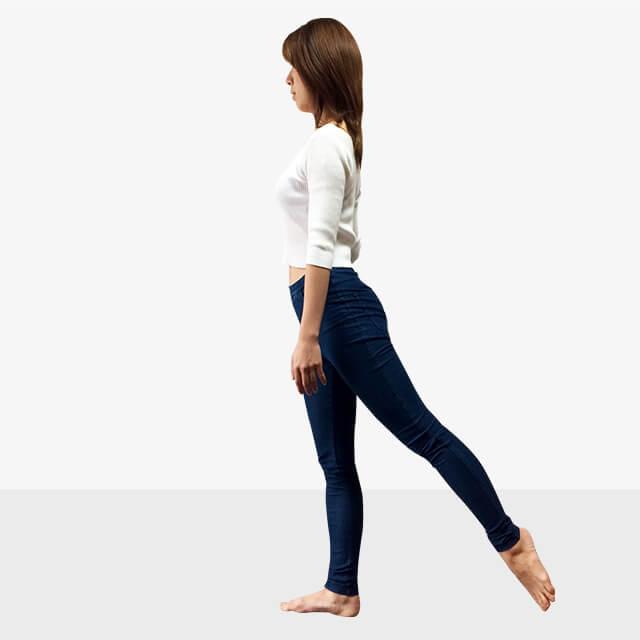 女性らしさ惹き立てる!華奢に見える筋肉の鍛え方③脚-05