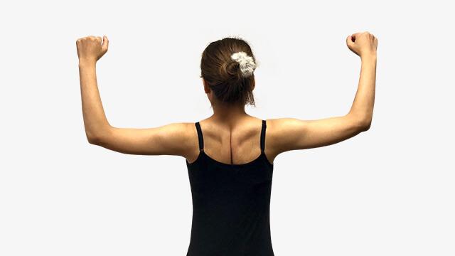 なで肩は肩こりや悪い姿勢になる原因に!なで肩の治し方-02