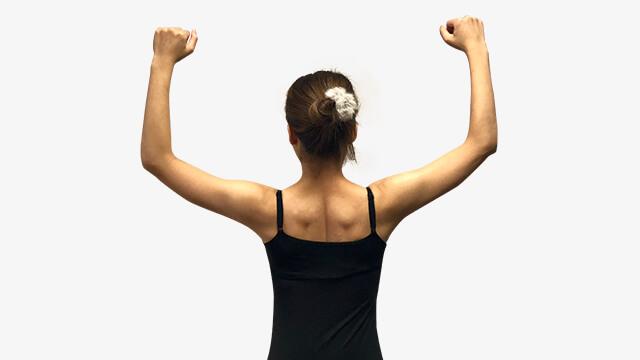 なで肩は肩こりや悪い姿勢になる原因に!なで肩の治し方-03