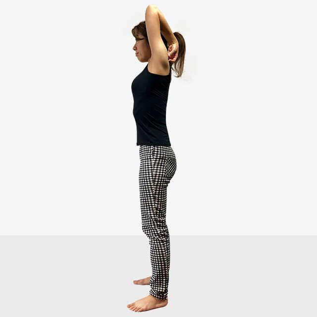 巻き肩は肩こりや悪い姿勢になる原因に!巻き肩の治し方-03