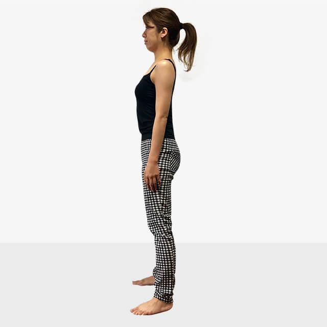 巻き肩は肩こりや悪い姿勢になる原因に!巻き肩の治し方-05