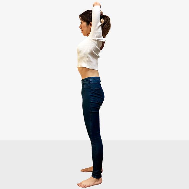 寒さで丸まってしまった姿勢をシャキッと正す!肩周りのストレッチ-07