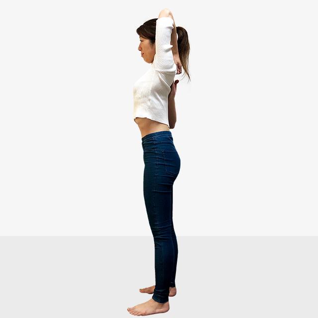 寒さで丸まってしまった姿勢をシャキッと正す!肩周りのストレッチ-09