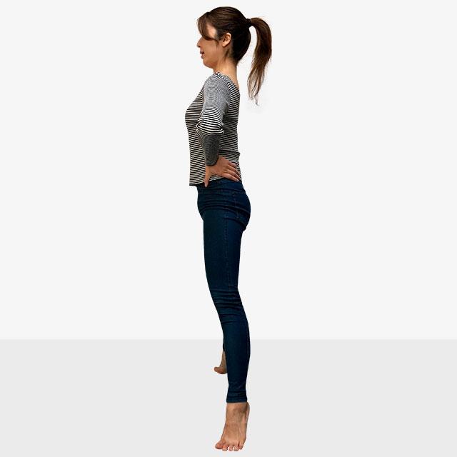 外国人モデルのようなスタイルを手に入れる方法「③脚編」-08