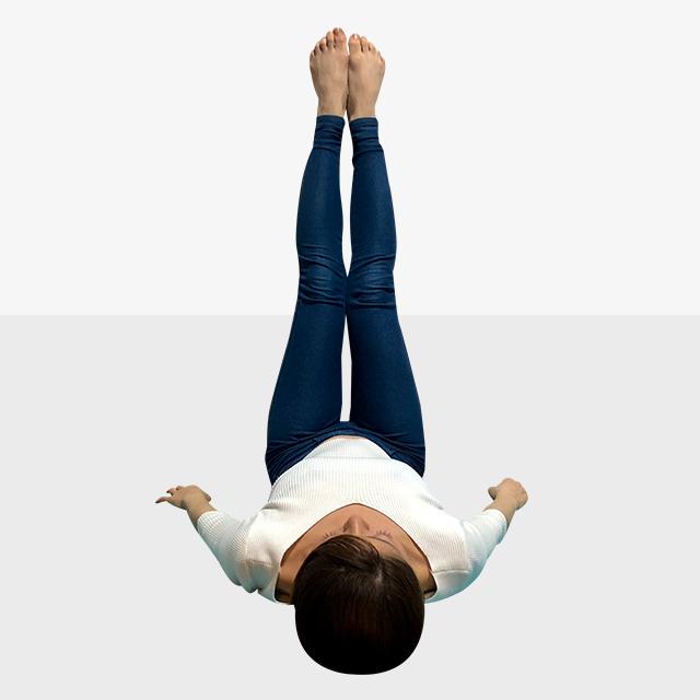 筋トレで脚を太くしないために!インナーマッスルを鍛える筋トレ-03
