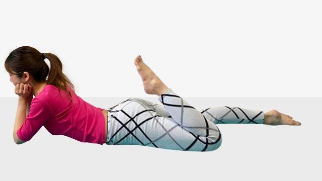 硬いお尻を柔らかくするトレーニング「ふわふわエクササイズ」-02