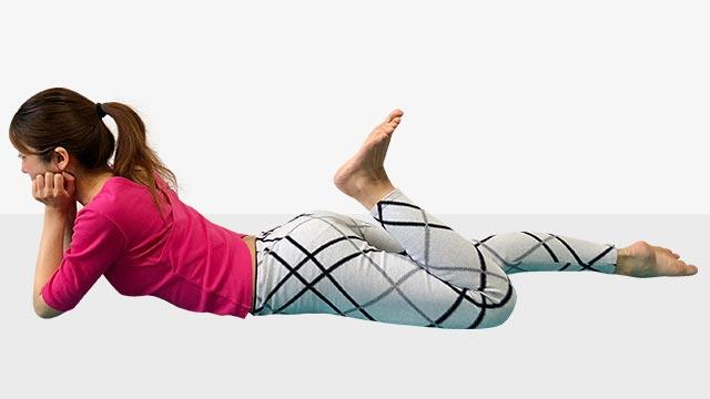 硬いお尻を柔らかくするトレーニング「ふわふわエクササイズ」-04
