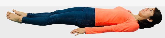 疲れを溜め込まずスッキリ美脚作り!ふくらはぎエクササイズ-01