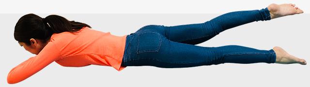 適度についた筋肉が女らしい!美しい裏もも作りエクササイズ-04