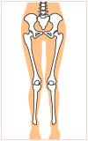 X脚で悩んでる方に!X脚を改善する方法-01