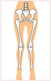 XO脚で悩んでる方に!XO脚を改善する方法-01