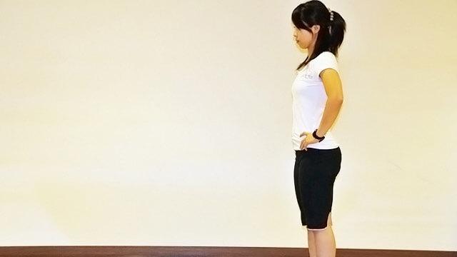 本気女子だけが挑戦!1週間で「太ももの後ろ」をスッキリさせる方法