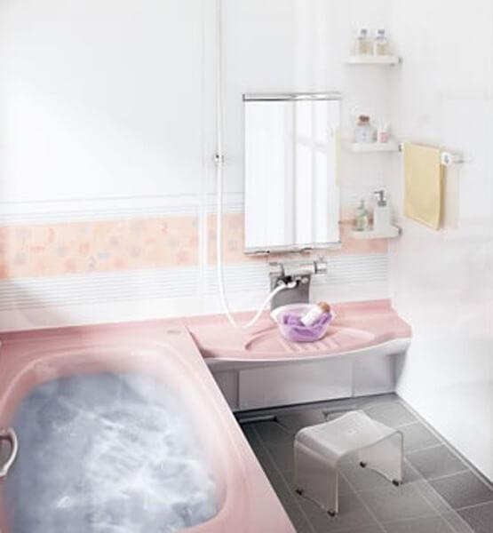 しょうがで体温UP!しょうが風呂ダイエットの具体的なやり方-01
