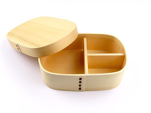 https://shop.r10s.jp/k-s-kitchen/cabinet/new200/277-3-d.jpg