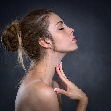 美容クリームおすすめ人気ランキング10|秋・冬でも肌に潤いを!