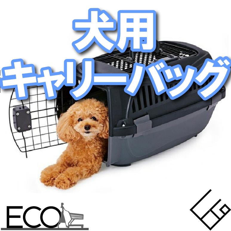 犬用キャリーバッグ人気おすすめ10選【正しく選んで楽しいお出かけを!】