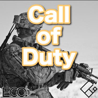 コールオブデューティー(Call of Duty)の人気おすすめ10選|PS4・PS3のCoDシリーズ