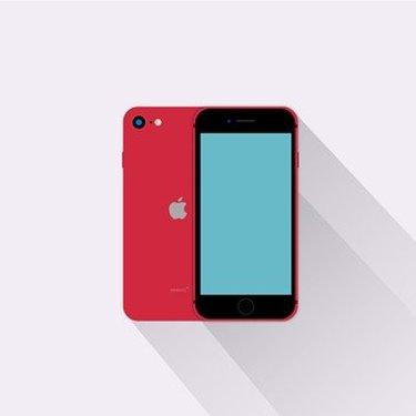 iPhone SEは購入するべき?iPhone 11等との比較・どっちを購入するか