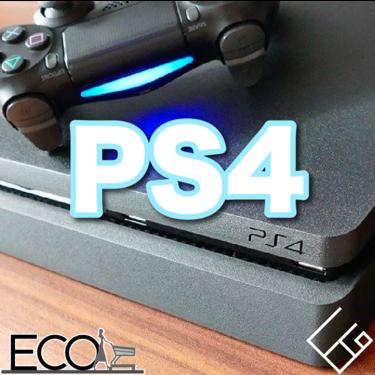 PS4本体おすすめの選び方・PS4 ProとPS4の比較|2020年最新